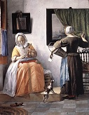 Woman_Reading_A_Letter