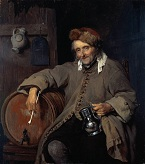 The_Old_Drinker