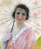 Lady_with_a_Parasol