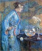 Girl_in_Blue_Kimono