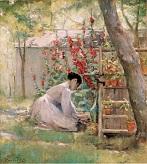 Tending_the_Garden
