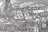 Durer/Landscape_With_Cannon