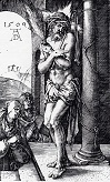 Durer/Man_Of_Sorrows_By_The_Column