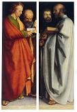 Four_Apostles