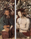 The_Dresden_Altarpiece/side_wings