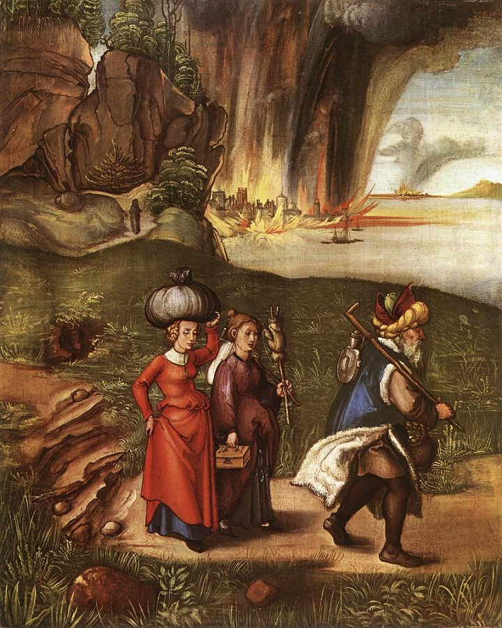 Lot_Fleeing_with_his_Daughters_from_Sodom