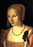 Portrait_of_a_Young_Venetian_Woman