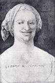 Laughing_Peasant_Woman_1505