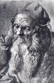 Durer/Head_Of_An_Old_Man
