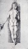 Durer_Madonna/With_The_Pear