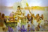 Alma  Lawrence  Tadema