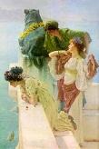 Alma_Tadema Lawrence