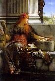 Alma_Tadema_poetry