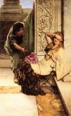 Shy/Alma_Tadema