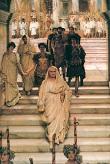 The_Triumph_of_Titus