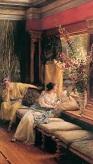 Vain_Courtship/Alma_Tadema