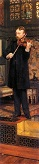 Alma_Tadema_Maurice_Sens