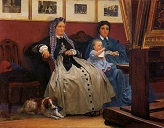 Alma_Tadema_My_Studio