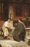 The_Discourse / Alma_Tadema