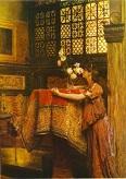 Lawrence Alma Tadema