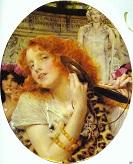 Alma_Tadema