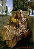 prose / Alma_Tadema