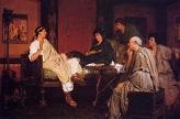 Alma_Tadema_Tibullus_at_Delia-s