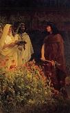 Alma_Tadema_Tarquinius_Superbus/Alma_Tadema