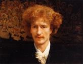 Alma_Tadema_Portrait