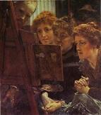 Lawrence Alma_Tadema