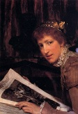 Alma_Tadema_Interrupted