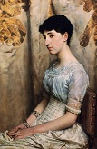Alma_Tadema_Miss_Alice_Lewis