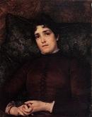 Alma_Tadema_Mrs_Frank_D._Millet