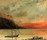 Sunset_on_Lake_Leman