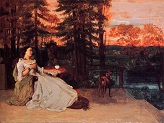 The_Lady_of_Frankfurt_Gustave_Courbet 1858