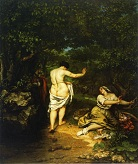 The_Bathers
