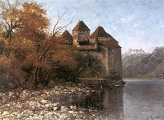 Chateau_de_Chillon