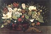 Basket_of_Flowers