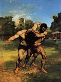 The_Wrestlers