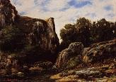 A_Waterfall_in_the_Jura