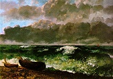 The_Stormy_Sea/The_Wave