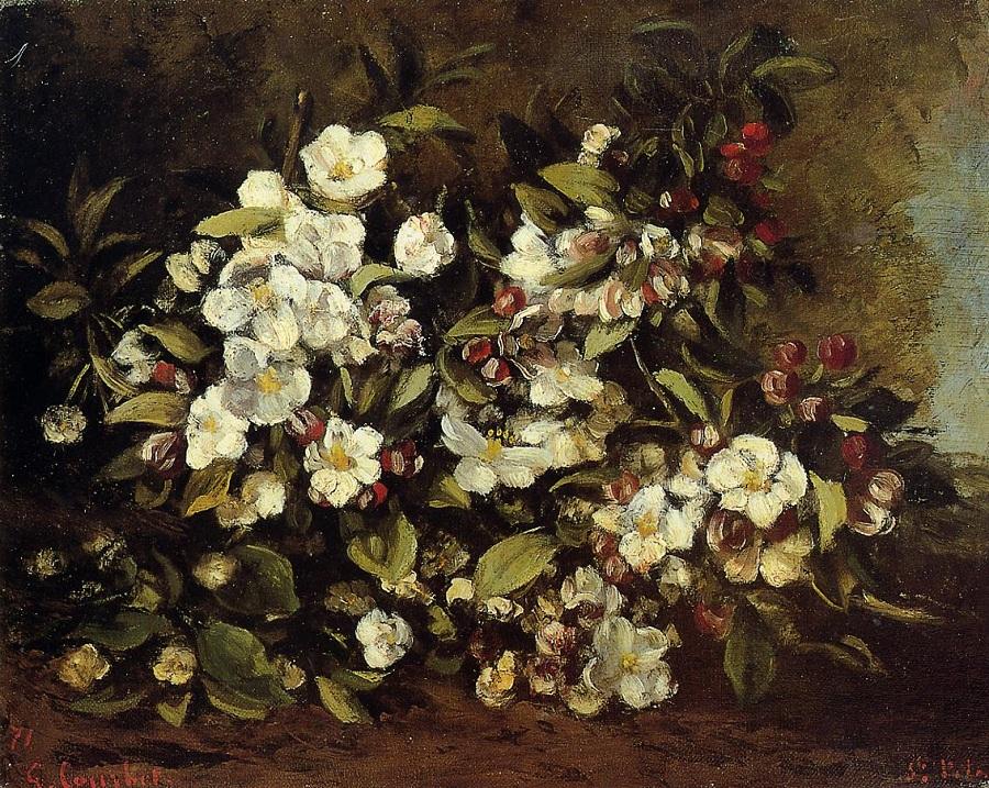 Flowering_Apple_Tree_Branch