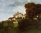 The_Houses_of_the_Chateau_d-Ornans
