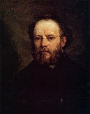 Portrait_of_Pierre_Joseph_Proudhon