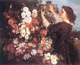 The_Trellis/Courbet