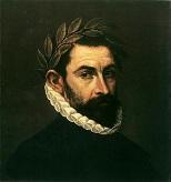 El Greco 10