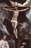 El Greco 11