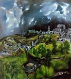 El Greco 12