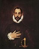 El Greco 3