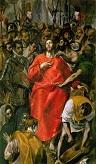 El Greco 7